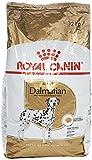 ROYAL CANIN Dalmatian 22 Adult 12 kg, 1er Pack (1 x 12 kg)